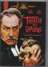 Theater des Grauens ( DVD ) Vincent Price