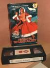 Fröhlicher Weihnachtsfilm,UFA Video Rarität