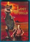 The Lost World DVD Bessie Love, Lewis Stone fast NEUWERTIG