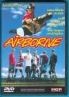 Airborne DVD Shane McDermott sehr guter Zustand - lesen
