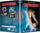 Bloodnight - Intruder - HD Kultbox - XT Video - Uncut