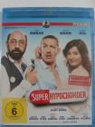 Super Hypochonder - Kad Merad, Dany Boon - Frankreich Comedy