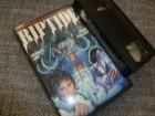 VHS - Riptide - 21 Century