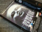 VHS - Psychic - hartbox - highlight video