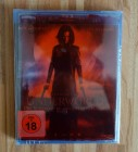 UNDERWORLD Extended Cut Liquid Bag Edition Blu-ray - Neu -