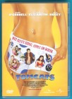 Tomcats DVD Jerry O�Connell, Shannon Elizabeth guter Zustand