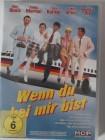 Wenn du bei mir bist - Deutscher Gaudi Roy Black, Lex Barker