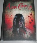Adam Chaplin (2011) Limited Extended Edition * OVP Mediabook