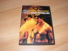 Mister Universum - Arnold Schwarzenegger - DVD