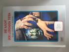 Die Nacht der lebenden Toten . gr. Hartbox Limited 350 Stück