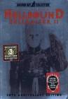 HELLBOUND Hellraiser 2 20th Anniversary US-DVD Schuber RC1