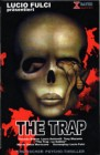 The Trap - X-Rated gr. Hartbox Wie neu!