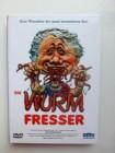 Die Wurmfresser, USA 1977, DVD CMV