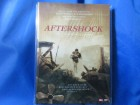 Aftershock - 2-Disc Special Edition