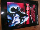BLOODSTAINED SHADOW X-RATED HARTBOX UNCUT NEU