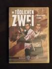 Die tödlichen Zwei  Blu/DVD Kombo  Film Art