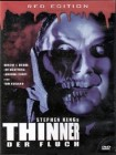 THINNER – DER FLUCH (Red Edition Reloaded) NEU