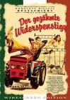 Adriano Celentano - Gez�hmte Widerspenstige, Der     (X)