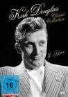 Kirk Douglas Classic Collection   -  DVD     (X)