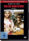 Taxi Driver Collector´s Edition DVD mit Wendecover