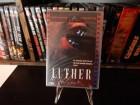 Luther the geek (Astro DVD)   die DVD ist OVP!