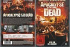 Apocalypse of the Living Dead(28056252 ,NEU Horror, Zombies)