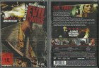 Evil Twins (28056252 ,NEU,OVP, Horror)