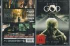 Dying God (3905895, NEU, OVP,)