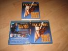 Harte Ziele ( mit Zwei Filmfassungen ) ( Blu-ray )