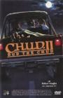 C.H.U.D. II - Bud the Chud 2 - DVD gr. Hartbox 84 NEU/OVP