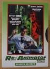 Re-Animator Trilogy Schuber Box - limitiert - UNCUT - OVP