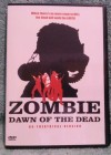 Dawn of the Dead aka Zombie 1 US Kino uncut version (W)