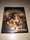 King of New York - Blu-ray - Christopher Walken