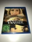 Kopf über Wasser - Blu-ray - Cameron Diaz & Harvey Keitel