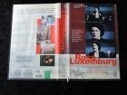Rosa Luxemburg _____ 451 Video  ______e2