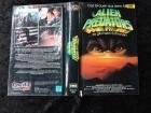 Alien Predators _______ Pacific Video _____d3
