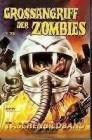 X-Rated Taschenbildband #35 - Großangriff der Zombies - NEU