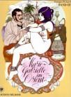 Marie-Gabrielle im Orient., Band III. Gebundene Ausg   (X)