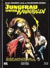 Jungfrau unter Kannibalen (Mediabook - B)  Neuware in Folie