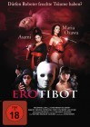 Erotibot [DVD] Neuware in Folie