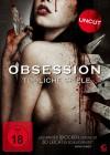 Obsession - Tödliche Spiele [DVD] Neuware in Folie