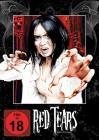 Red Tears [DVD] Neuware in Folie  - UNCUT -