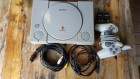 Playstation 1 - PS1 - gechipt