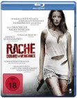 Rache - Bound to Vengeance - uncut Rape & Revenge