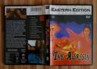 The Assassin - Eastern Edition - Uncut -