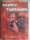 Deadly Takeover DVD DEUTSCH UNCUT RAR