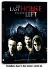 The Last House on the Left (2009) * Mediabook B