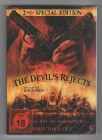 The Devils Rejects - 2 Disc SE - neu - Director´s Cut!!