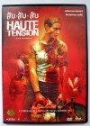 HAUTE TENSION / HIGH TENSION - UNCUT DVD - ENGLISCHER TON