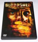 Bloodshed DVD